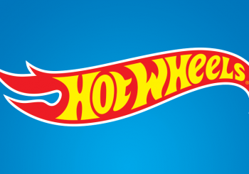 Toute la collection Hot Wheels 2014 en 1 mallette!