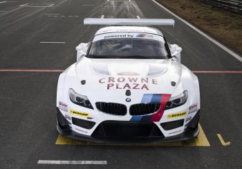 Une série Hot Wheels BMW pour 2016