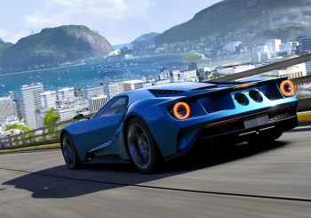 Une série Hot Wheels Retro Entertainment pour Forza Motorsport