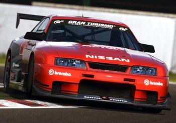 Une seconde série d'Hot Wheels pour Gran Turismo