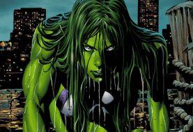 Hot Wheels : Une collection Pop Culture réservée aux héroïnes de Marvel