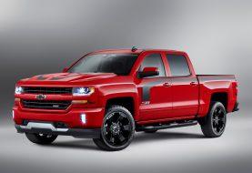 GreenLight Collectibles dévoile la seconde série General Motors