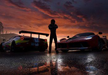 Hot Wheels : Une nouvelle collection Forza Motorsport arrive !