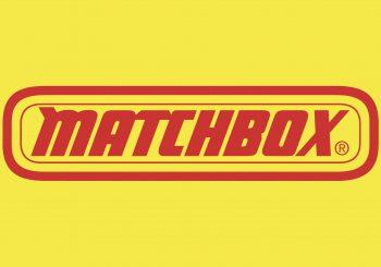 Découvrez une partie de ce qui arrive l'année prochaine en Matchbox