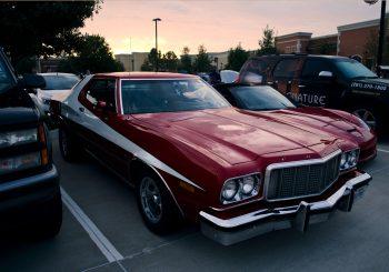Achetez 20 Hot Wheels chez Kmart et repartez avec une Ford Gran Torino collector
