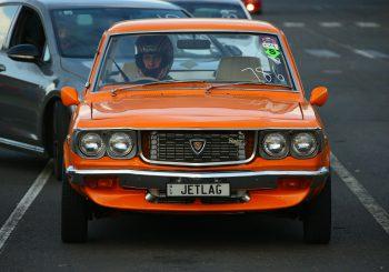 Hot Wheels : Un pack Car Culture Japan Historics II ?