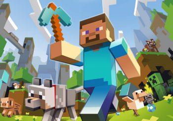 Une nouvelle série Minecraft débarque en Hot Wheels le mois prochain