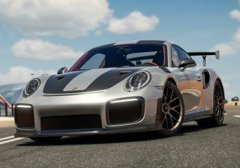 Un nouvel aperçu pour la seconde série Replica Entertainment Forza Motorsport