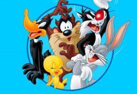Une série Looney Tunes en Hot Wheels pour l'année prochaine