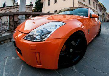 Hot Wheels : Une nouvelle version de la Nissan 350Z arrive cette année
