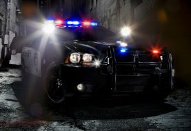 GreenLight Collectibles dévoile la Hot Pursuit Series 27