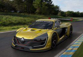 Hot Wheels : Une nouvelle collection Gran Turismo pour cette année !