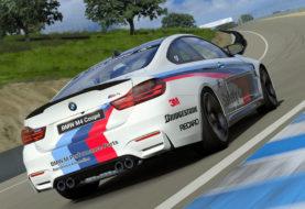 Hot Wheels : Un nouvel aperçu de la série Gran Turismo