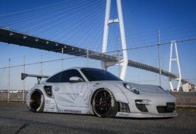 Découvrez les prototypes des prochains modèles de Mini GT