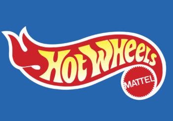 Du lourd présenté à la 32nd Annual Hot Wheels Collectors Convention
