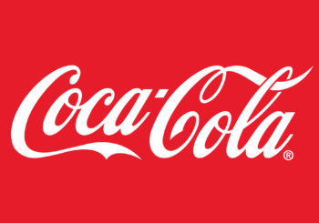 Encore une série de voitures Coca Cola chez M2 Machines