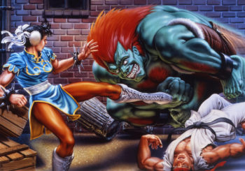 Hot Wheels : Une série Pop Culture Street Fighter bientôt annoncée ?