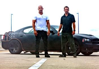 Hot Wheels : Encore une série Fast And Furious qui arrive (UPDATE)