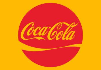 M2 Machines : Une énième collection Coca-Cola
