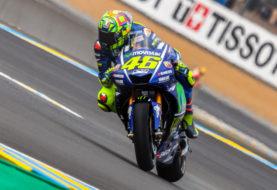 Hot Wheels : La série Valentino Rossi est bien officielle